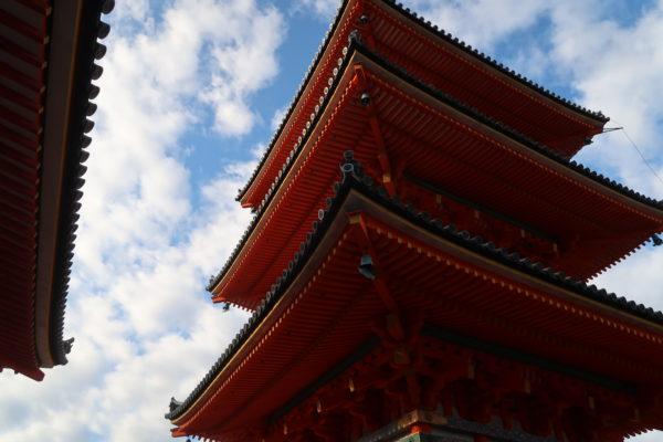 八坂神社-清水寺15