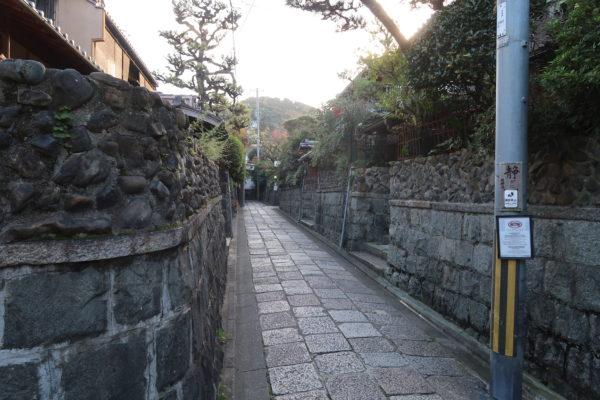 八坂神社-清水寺09