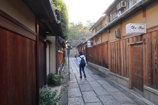 八坂神社-清水寺10