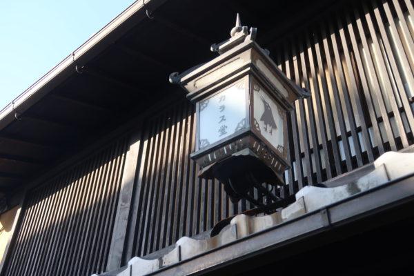 八坂神社-清水寺13