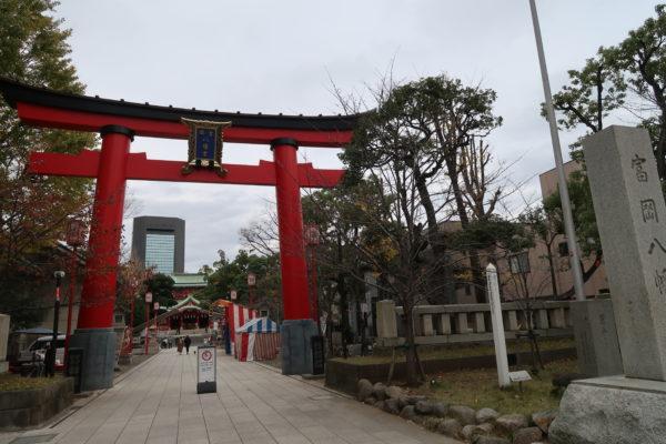 富岡八幡宮03
