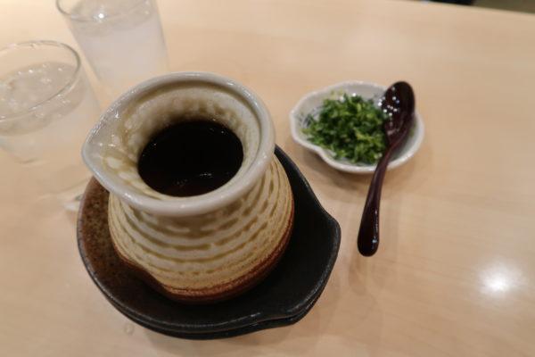 玉子焼専門店松竹02