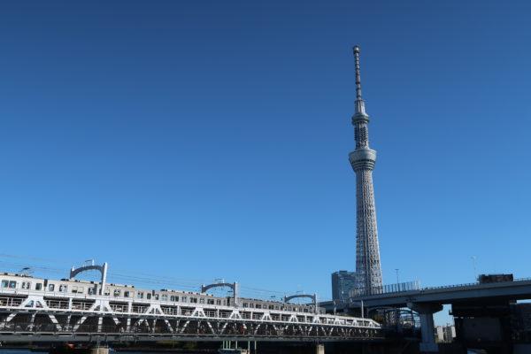 浅草散歩道09